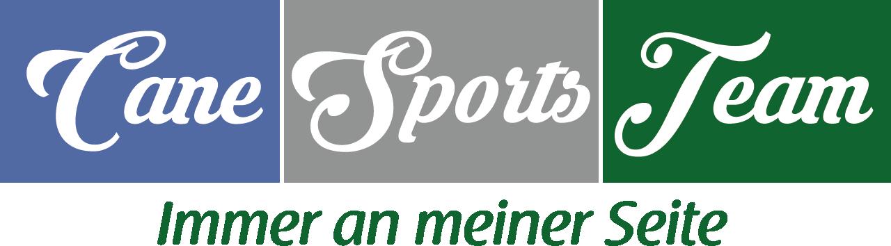 Cane Sports Team